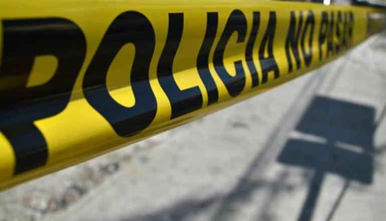 Asesinan a policía federal en Nayarit