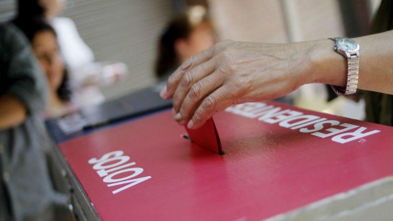 FEPADE hará énfasis en financiamiento de campañas electorales de Jalisco