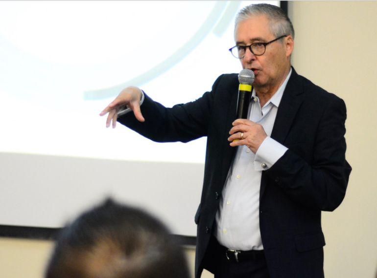 Guadalajara defenderá cualquier impugnación a los Planes Parciales de Desarrollo