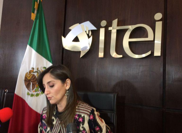 Esperan se cuadrupliquen los recursos de trasparencia en el ITEI por elecciones