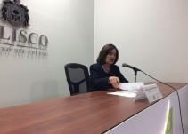 IJAS suspenderá apoyos sociales durante el proceso electoral