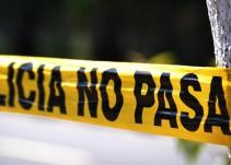 Fallece hombre tras ser atropellado sobre la carretera a Morelia
