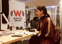 Entrevista Paulina Hernández de Mexicanos Primero Jal