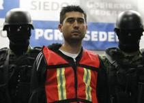 Juez Federal libera sin cargo alguno a Erick Valencia, cabecilla del CJNG
