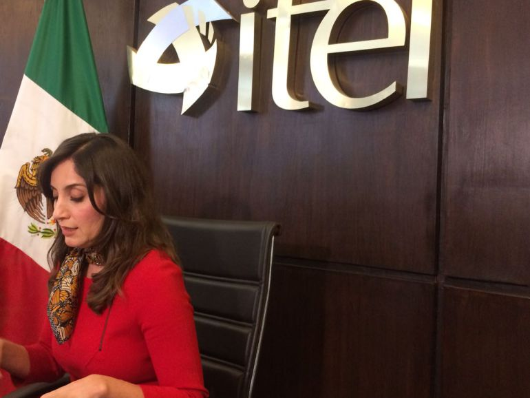 """Ordena ITEI al Ayuntamiento de Guadalajara entregar información del programa """"Prepárate"""""""