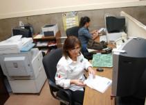 Incertidumbre laboral y salarios bajos, principales inquietudes de los burócratas