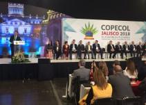 Plantea Aristóteles Sandoval la iniciativa de debatir la legalización de la marihuana