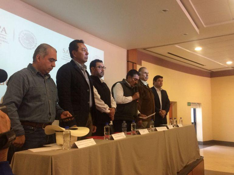 Ex Alcalde de Guadalajara justifica la contraprestación económica a la empresa Afronta