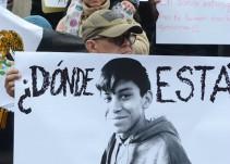 Guadalajara carece de protocolos para evitar casos como el de Marco Antonio Sánchez de la CDMX