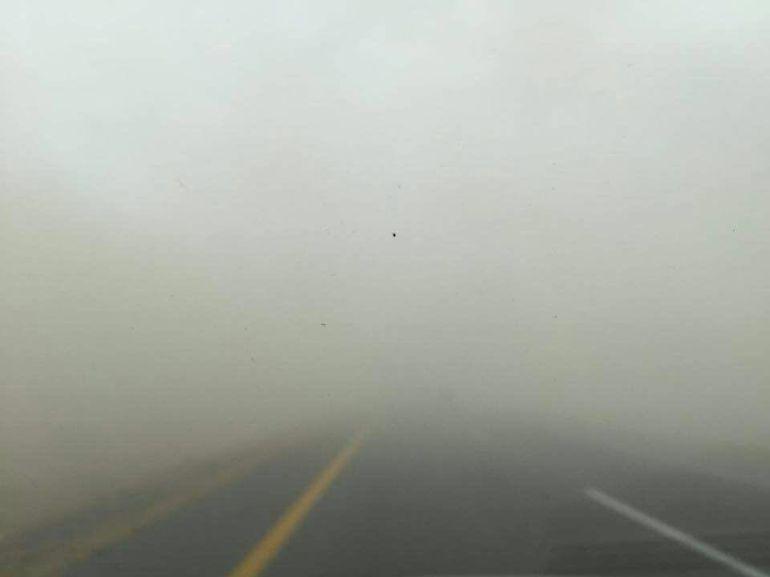 Por tolvaneras, cierran nuevamente autopista Guadalajara – Colima