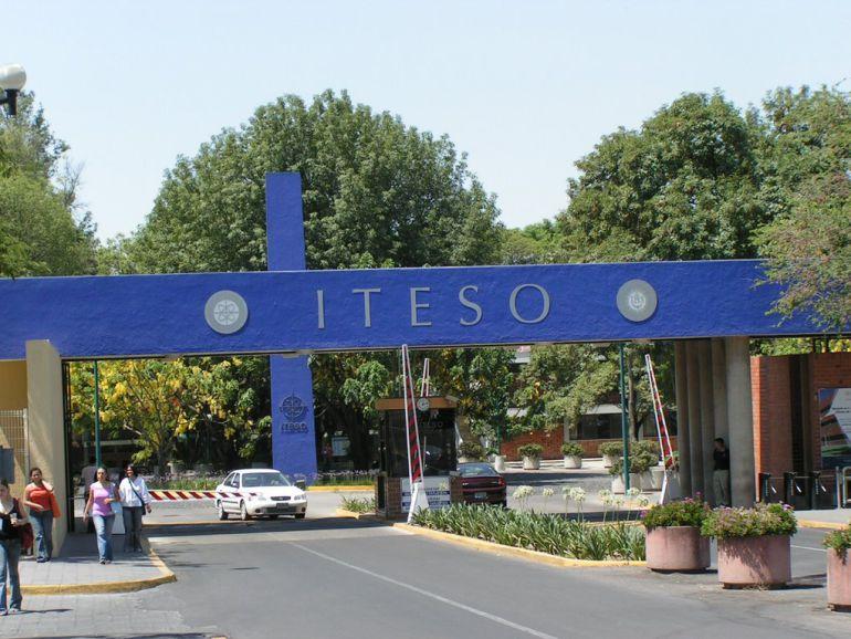Fiscalía investiga abusos a 2 estudiantes del ITESO