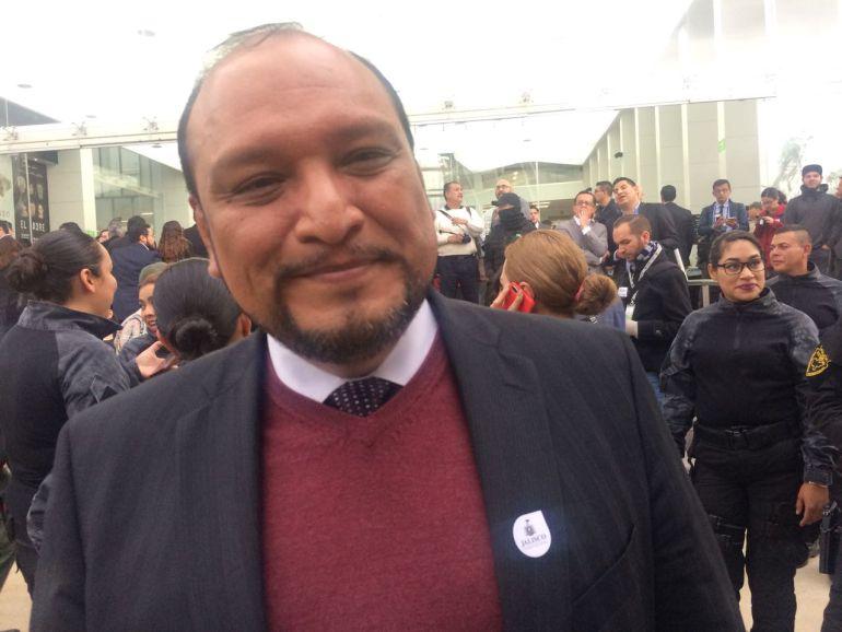 Con NSJP comienza a erradicarse la tortura por policías