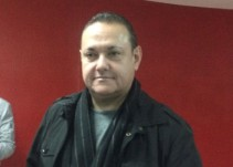 PRI Jalisco denuncia falta de transparencia en gastos de precampaña de Enrique Alfaro