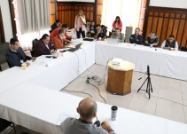 Gastarán cinco millones en uniformes para trabajadores el ayuntamiento de GDL