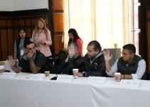 De nuevo, Guadalajara asigna contrato millonario a La Covacha e Indatcom