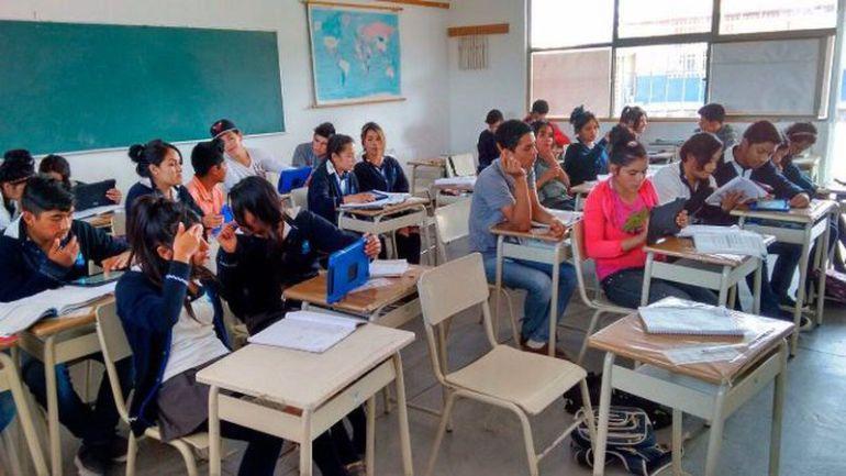 SEJ trabaja para regularizar pagos a maestros con plaza federal