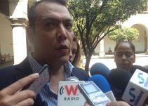 Declaran funcionarios de IPEJAL por presunto desvío de recursos
