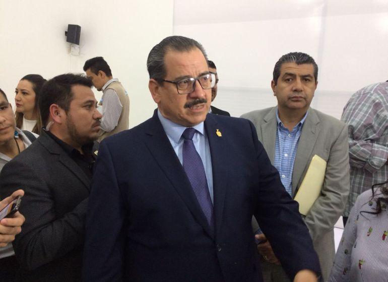 Italianos desaparecidos en Tecalitlán, comerciaban herramientas alteradas: Fiscalía