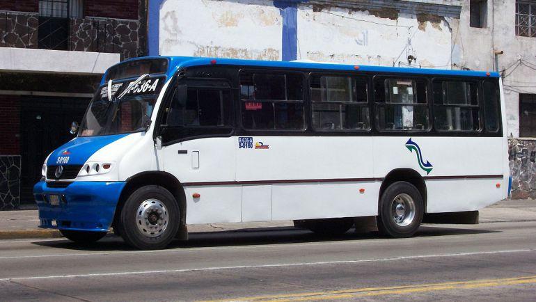 Diputados desaparecen SISTECOZOME sin base legal: Federación De General De Trabajadores