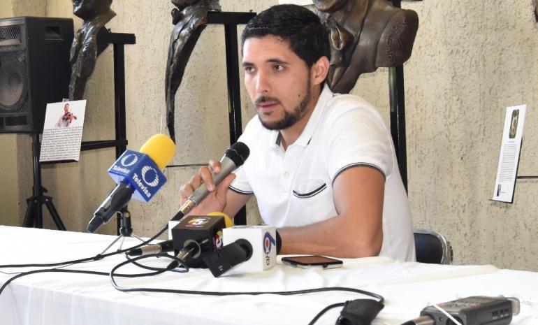 Sin señales del comisario de Tecalitlán tras desaparición de italianos