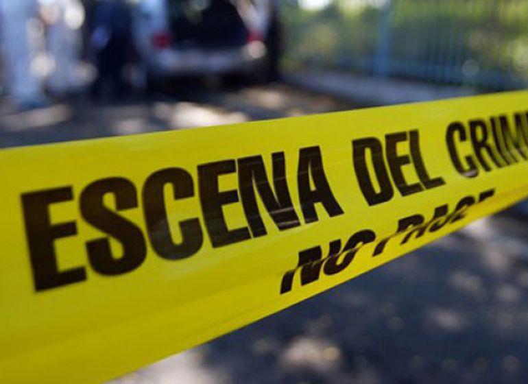 Se registran varios hechos violentos en la ZMG