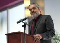 Cesan a docentes relacionados al caso Walas