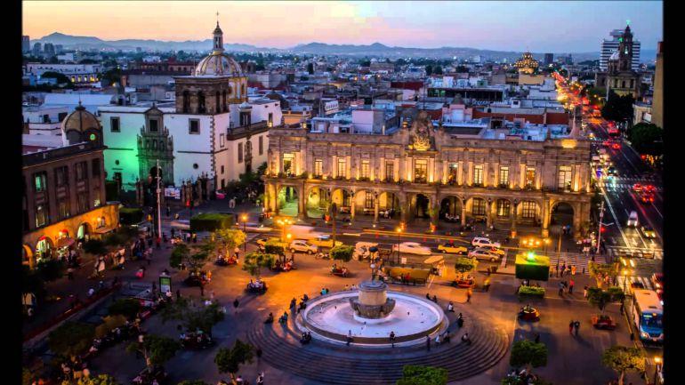 Desconoce Jalisco si hay alerta en Europa para evitar viajar al Estado
