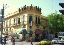 Reasignarán presupuesto destinado a modernizar Plaza de los Mariachis