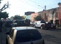 Van 13 asesinatos en la ZMG en menos de 36 horas