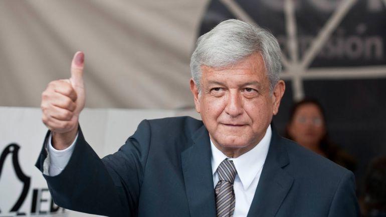 Elecciones limpias y libres se le reconocerán a EPN