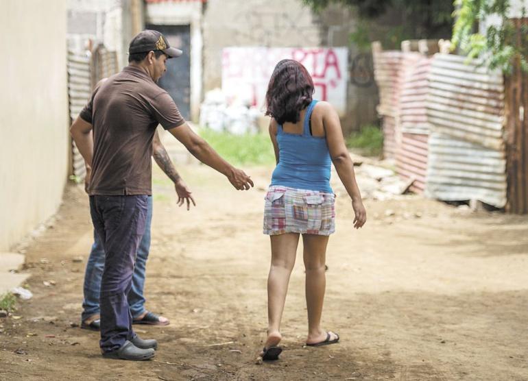 Siete de cada 10 mujeres han sido acosadas en la ZMG: Jalisco, Cómo Vamos