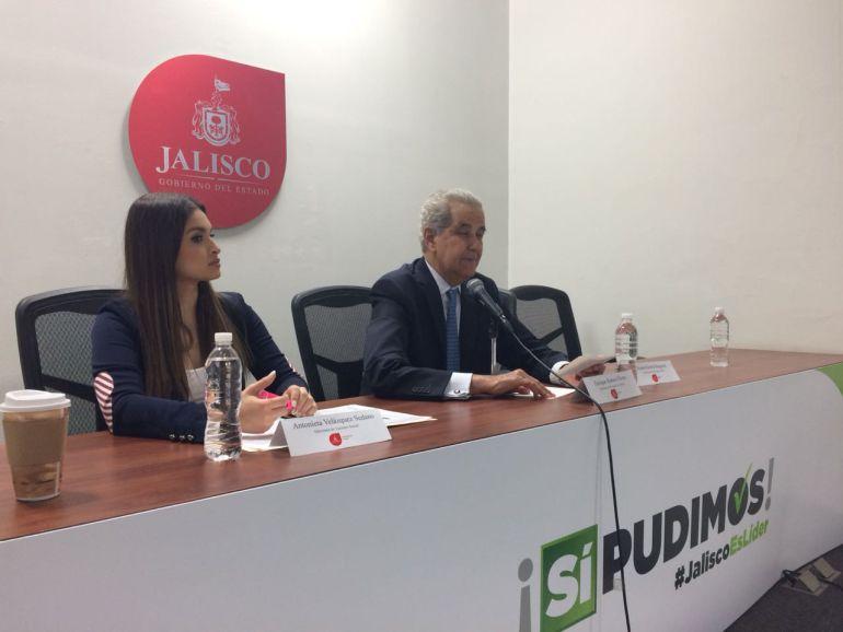 Violencia podría afectar el turismo en Jalisco