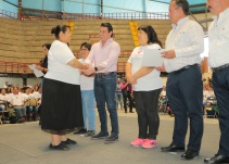 Gobierno impulsa emprendurismo de mujeres en Jalisco
