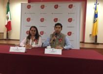 Alistan primera jornada contra dengue zika y chikungunya
