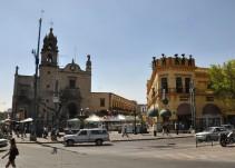 Paga Guadalajara más de 13mpd para recuperar la Plaza de los Mariachis