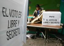 Capacitarán a servidores públicos contra delitos electorales