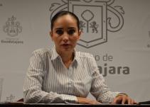Comerciantes de Analco amenazados por gobierno de Guadalajara: regidora priista