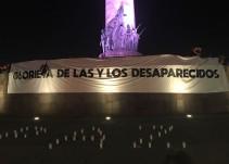 Negligencia e irresponsabilidad en casos de estudiantes desaparecidos