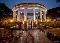 Guadalajara regularizará 35 predios de dominio público