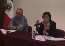 Presentan tercera denuncia contra Hospital Materno López Mateos