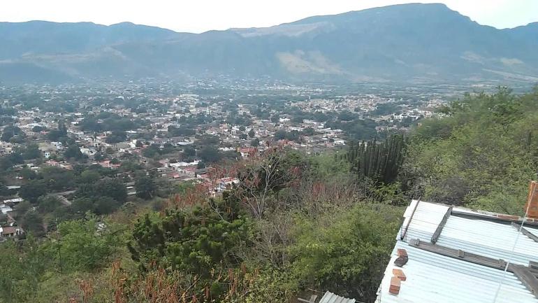 Rescatan a tres secuestrados en Autlán de Navarro