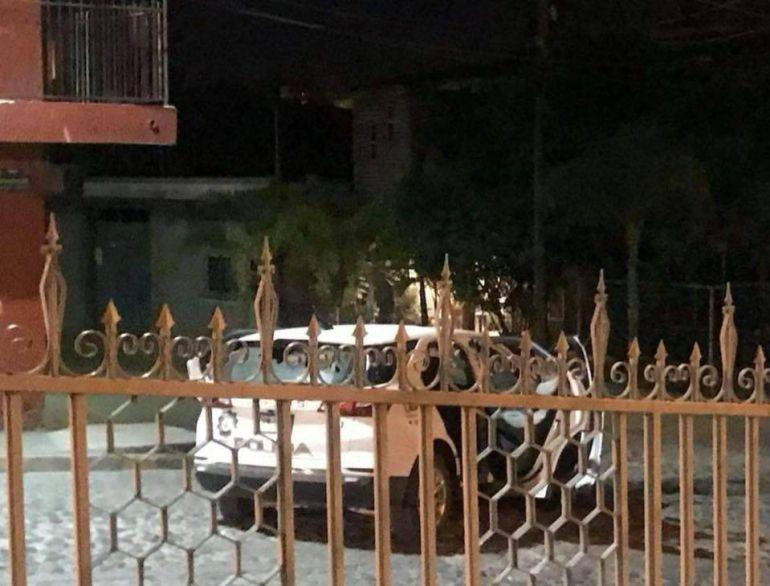 Balacera deja 9 muertos en Jalostotitlán, Jalisco