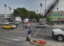 Guadalajara entrega paso seguro en avenida Enrique Díaz de León