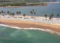 Más de mil tapatíos disfrutaron paseos gratis de la Secretaría de Turismo