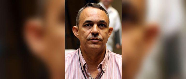 Asesinan al alcalde con licencia de Jilotlán de los Dolores