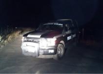 Localizan 9 cuerpos en 2 autos en Zapopan