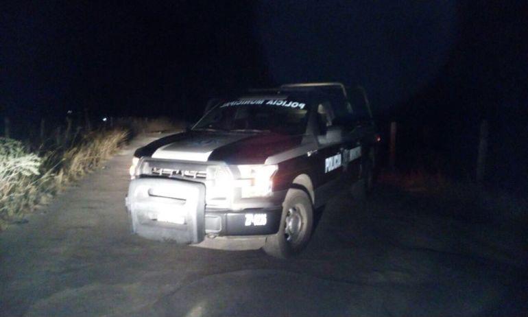 Encuentran nueve cadáveres en Jalisco