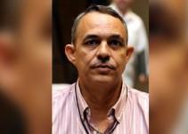 MC aun no notifica al IEPC el fallecimiento de su candidato en Jilotlán