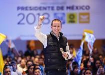 Panismo tomó fuerza en Jalisco tras debate presidencial