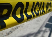 En las últimas horas asesinan a 5 personas en la ZMG